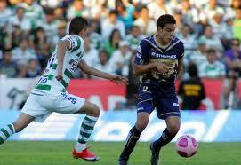 Meksyk: 5 kolejka Primera Division. Remis Pumas.