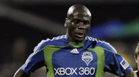 CCL: Koniec passy drużyn z MLS [bramki]