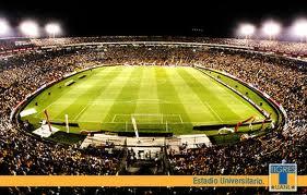 Meksyk: Tigres w końcu zwycięskie.