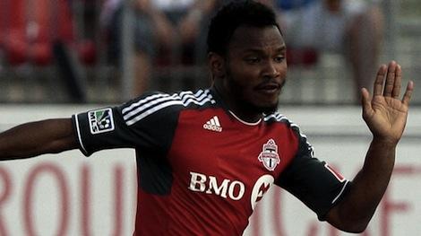 CCL: Niewiarygodny start drużyn z MLS