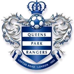 Informacje o Queens Park Rangers