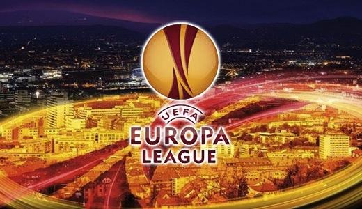 Udinese za burtą Ligi Europejskiej.