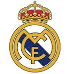 Kadra Getafe na mecz z Realem Madryt