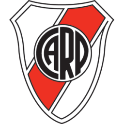 Podstawowe informacje o River Plate Buenos Aires