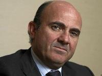 Rząd planuje podniesienie VAT w 2013 roku.