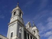 Madryt: Kościół nie będzie płacić podatku od nieruchomości