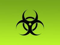 Parla: Środki toksyczne w budynku mieszkalnym.