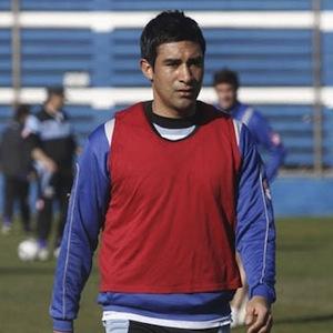 Rojas, Orban, Herrera, czyli paczka newsów transferowych