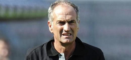 Guidolin o przegranej 1:2 z Antalyasporem