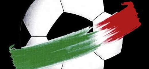 Terminarz Serie A na sezon 2012/2013