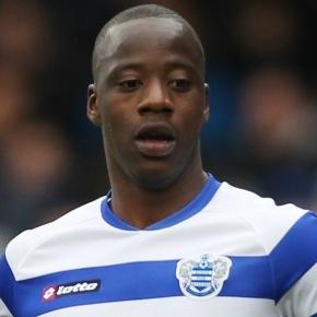 Samba Diakite powołany do reprezentacji