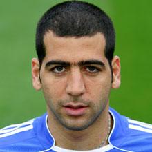 Tal Ben Haim wypożyczony do Toronto FC