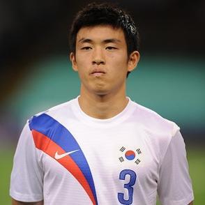 Suk-Young Yun