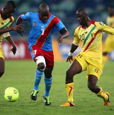 Mali zagra o trzecie miejsce