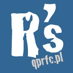 Kilka słów o blogu i losach QPR Polska