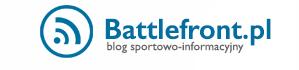 Battlefront.pl